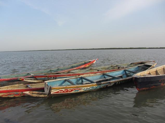 canoe-2333892_1920