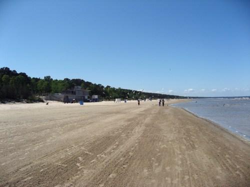 Jurmala,_pláž_a_moře_(2)