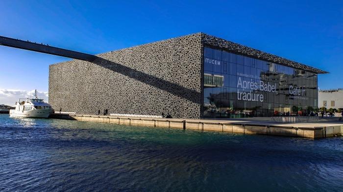 museum-1985722_1280
