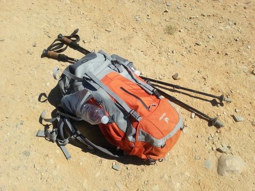 backpack-1062702_1280