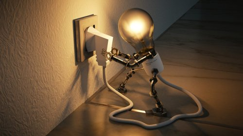 light-bulb-3104355_1280(7)