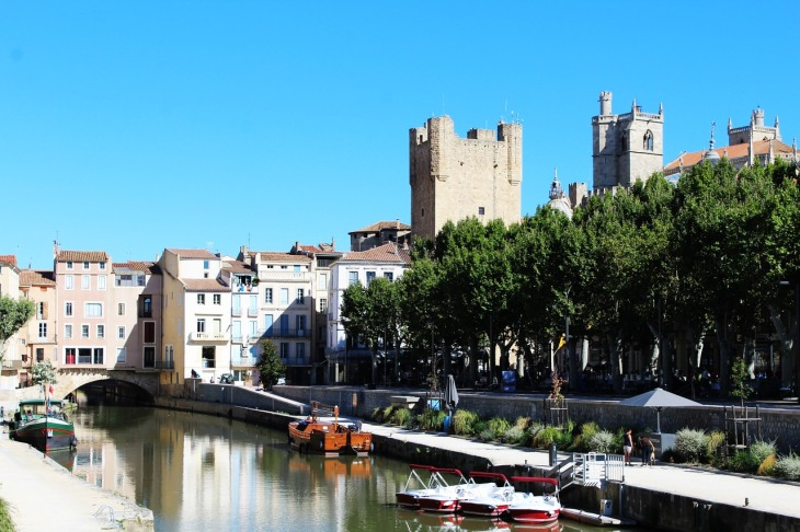 narbonne-1522705_1280(1)