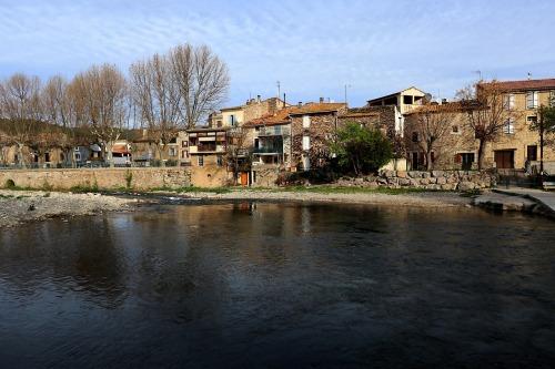 village-4949686_1280