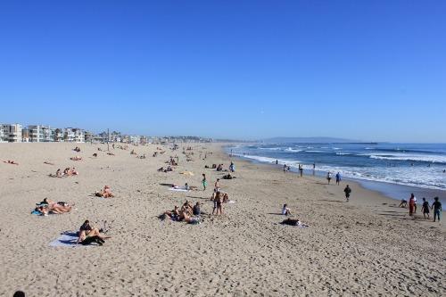 beach-2834933_1280