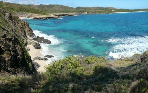 caribbean-67886_1280