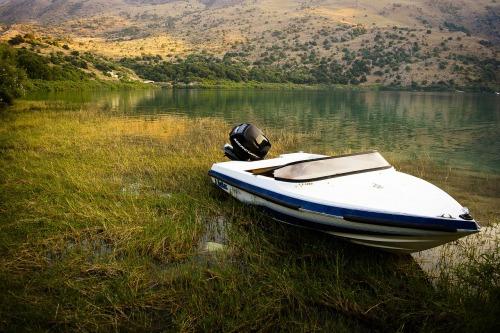 crete-2001945_1280