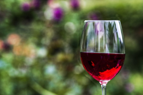 red-wine-2409301_1280